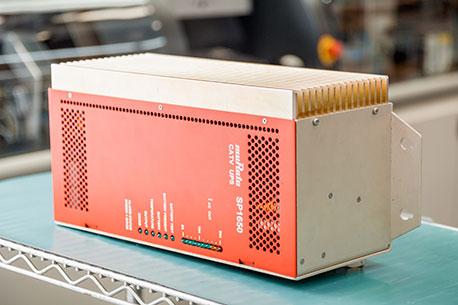 SP1650 CATV industrial power supply